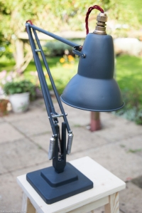 Anglepoise (mattshiggins) (13 of 14)