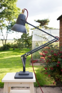 Anglepoise (mattshiggins) (14 of 14)