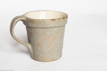 Matts Higgins Pots 2015 (11 of 15)